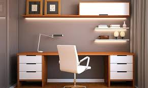 home office furniture contemporary. Contemporary Home Office Furniture Minimalist Design E