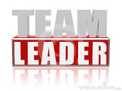 Team Leaders Team Leaders Magdalene Project Org