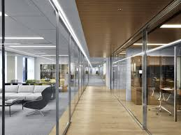 New office design Industrial White Case Has Built The New modern Law Firm Office And Its Awesome Above The Law Above The Law White Case Has Built The New modern Law Firm Office And Its
