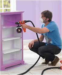 compresor de aire para pintar. la pistola de aire comprimido es una pistola de pintura que se adapta a un compresor aire. el aire comprimido llega del la través para pintar