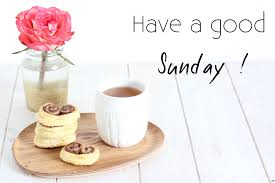 Image result for good sunday images