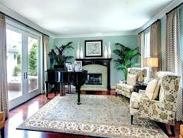 Stunning Carpets And Rugs For Living Room Carpet Rug On Area Inspiration Living Room Carpets Rugs