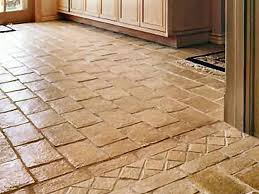 Kitchen Tile Floor Kitchen 4 Outdoor Kitchen Flooring Ideas Photo Tile In Kitchen