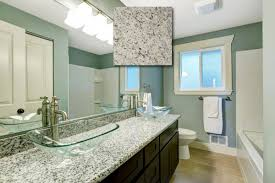 Butterfly Beige Granite bathroom vanities & surrounds alpha marble & granite utah 4167 by guidejewelry.us