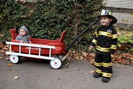 diy fireman u0026 dalmatian costume if sc 1 st something to be found
