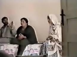 Paki hidden massage sex fuck videos