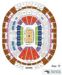 Sap Center Seating Chart Concert 77 Hand Picked Orlando Magic Seats Chart