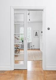 fancy spaces aka interiors i saw and liked this morning from fancy nz design blog internal hall porch door ideas fancy interiors and