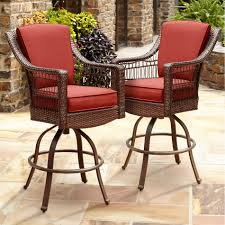 patio bar chairs sears. patio bar chairs sears e