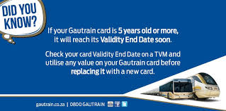 Gautrain Ticket Vending Machines Simple Gautrain On Twitter Please Visit A Ticket Vending Machine To View