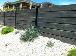 diy concrete retaining wall concrete bag wall concrete retaining walls modular concrete sleepers concrete bag retaining