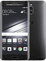 huawei phone 2016. mate huawei phone 2016