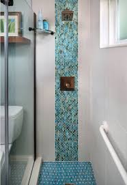 mosaic tile for accent wall
