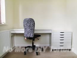 terrace furniture ideas ikea office furniture. IKEA Alex Drawers. Unit, Swivel Chair, Desk Terrace Furniture Ideas Ikea Office U