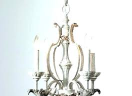 chandelier candle covers chandelier candlestick covers home depot chandelier candle covers designs chandelier candle covers silver