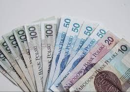 Składki ZUS jako koszt uzyskania przychodu