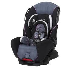 safety 1st alpha omega 65 convertible car seat westbury