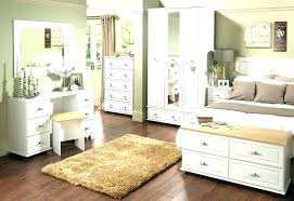 Cool White Washed Pine Bedroom Furniture Whitewash Whitewashed ...