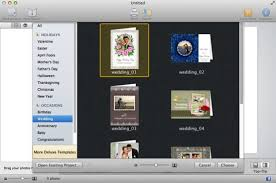 Create Your Invitation Make Your Personalized Wedding Invitation Card In Simple Steps