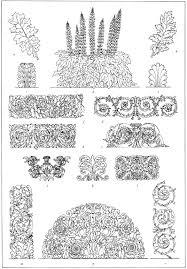 furniture motifs. Advertisements Furniture Motifs .