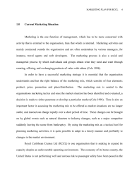 Professional Essay Writer Causes And Effects Essay Topics Samples