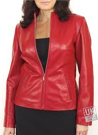 adapt red women s in xs layla sold out yz339 women plus sizes