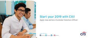 Customer Service Representative Csr Job Openings At