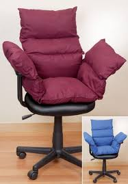 office chair pads good furniture desk chair pad