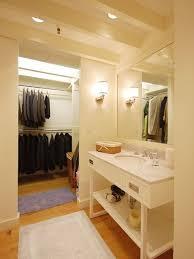 bathroom interior closet inside closet bathroom bathroom with closet design master bedroom design