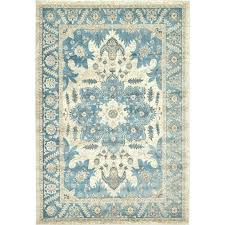 wayfair rugs cream colored area rugs attractive marvelous rug lovely runners and ivory with wayfair rugs area