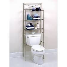 Full Size of Bathrooms Cabinets:bathroom Cabinets Over Toilet Bathroom  Cabinets Over Toilet Above Toilet ...