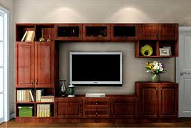 Living Room Cabinets Living Room Cabinet Design Pics Photos Cabinet Sofa Design Small