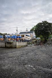 Chart House Maine In Search Of Bar Harbors Best Lobster Reviews And Photos