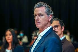 San Diegans Can Now Vote Early in California's Recall Election Against Gov.  Gavin Newsom – NBC 7 San Diego