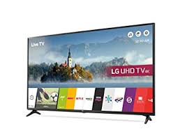 lg tv 60 inch price. lg 49uj630v 49 inch 4k ultra hd hdr smart led tv (2017 model) lg tv 60 price