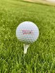 Medicine Hole Golf Course – Dunn County Golf Association