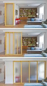 Small Space Ideas - Interior Design