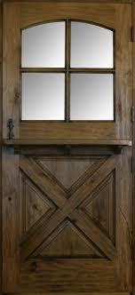Dutch Barn Door Plans Diy Dutch Barn Door Dutch Doors Pet Gate And Barn Doors