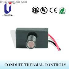120vac 500w tungsten 850va ballast wire in photoelectric switch 120vac 500w tungsten 850va ballast wire in photoelectric switch