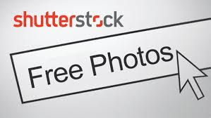 Free Shutterstock Images Is There A Shutterstock Free Trial Top 4 Alternatives To