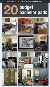 Apartment Complex Design Ideas Decor Cool Decoration