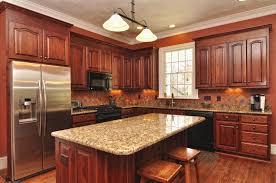 Kitchen Center Island Incredible Kitchens Here In Williamsburg Va Deelyn Neilson