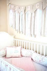 boy nursery furniture. Shabby Chic Nursery Furniture Incredible Baby Boy Fabric Rhymes And Design .