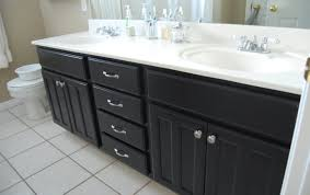 bathroom cabinet handles and knobs. Full Size Of Bathroom:remodelling Your Modern Home Design With Fabulous Vintage Kitchen Cabinets And Bathroom Cabinet Handles Knobs