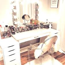 lighting for vanity makeup table. Luxury Lighting For Vanity Makeup Table With Awesome Or Best . N