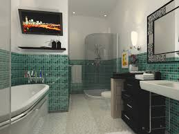Bathroom Remodel Cost Home Theydesign With Regard To Bathroom - Bathroom remodelling cost