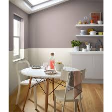Crown Breatheasy Kitchen Sugar Bowl Matt Paint 2 5l
