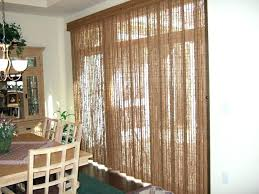 sliding door treatments pictures panel curtains for sliding glass doors glass door panel curtains door blinds sliding door window sliding sliding door
