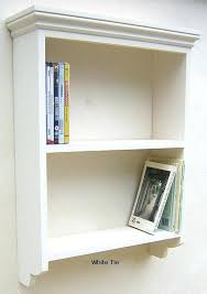 painted wall shelves pine wall shelf painted pine wall unit shelf with open back wall units