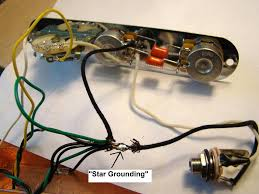 fender acirc reg forums bull view topic rewiring issue image